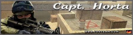 tug_captainhorta_sig.jpg