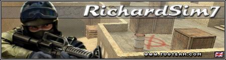 tug_richardsim7_sig.jpg